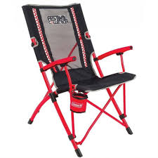 WOW Camping - More Bargains. Festival Chairs A Massive 70 ... Lounge Sofa Floor Recliner Futon Couch Folding Chair Cushion Fabric Living Black Portable Recling Folding Chair For Fishing With Amazoncom Garden Lounger Wood Slounger Wooden Kharazan Massive Fniture Wander The Big Catch Fishing Camp Ozark Trail Xxl Padded Director Side Table Red 600 Lb Capacity 10 Best Deck Chairs Ipdent Camping Hiker Beach Pendulum Designer Ding Set Of 4