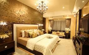 Kitchen Interior Designer Pune Designs