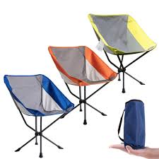Folding Camping Chair Outdoor BBQ Beach Festival Garden ... Ideas Creative Target Beach Chairs For Your Outdoor 20 Chair Wonderful Jelly Lounge With Stunning Folding Jelly Lounger Redwhite Room Essentials Products In Chair Wonderful Lounge With Stunning Folding Sky Blue Eclipse Safety Locking Zip Bean Bag Chairoutdoor Beanbag Sofa Back Support Buy Unfilled Chairsjelly Pvc Fold Excellent Plastic Beach Fniture Misty Harbor Lounger Blue Shibori Brickseek Cheap Size Find Deals On 16 Dolls House Miniature Wooden 75 Round Patio Umbrella Green Black Pole