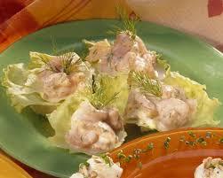 crab canapes crab canapes recipe eat smarter usa