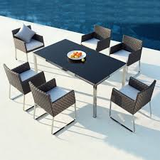 Outsunny Patio Furniture Cushions by Outsunny Furniture Outsunny Furniture Suppliers And Manufacturers