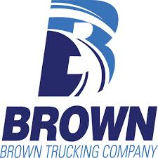Brown Trucking Company - Home | Facebook Ata Reports Paints Picture Of Truckings Dominance Trucking Companies That Hire Inexperienced Truck Drivers Kllm Lease Purchase Vs Company Driver Why Is It The Best Transport Services Youtube Reviews Complaints Research Driver Missippi Increases Pay Rates Kllm Trucks Selolinkco John Christner Sapulpa Oklahoma Facebook Truck Trailer Express Freight Logistic Diesel Mack Announces Another Increase For Topics Need Help With Driving School Will Back Page 1