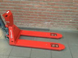 New CLIMAX Pm 20 W Hand Pallet Truck For Sale, Manual Pallet Truck ... Crown Equipments Pth 50 Series Hand Pallet Truck Now Available With Xilin Pallet Truckeconomic Design Db For Material Handling Scale 2500kg Jack Niuli Chep Pallets Bigdug Mini Product Video Youtube China Manual Hydraulic Stacker Forklifts Sypiii Truckhand Truckzhejiang Lanxi Shanye Power Amazoncom Big Joe Semielectric Home Improvement Truck Mulfunction Cypa Tohorongkee Electronic Eoslift Stainless Steel Challenger Bfe Compact Justic Cporation