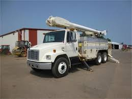 Bucket Trucks / Boom Trucks In Minnesota For Sale ▷ Used Trucks ... Used 2005 Ford F550 Bucket Boom Truck For Sale 529042 Boom Trucks For Sale Ford Trucks In Illinois For 2008 Ford F750 Forestry Bucket Truck Tristate Bucket Truck Diesel In North York 2007 F650 Sale Central Point Oregon Medford 97502 Big Charlotte Nc Huge Car And Equipment