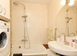 moderne badezimmer gestalten 2 10 qm bäder seelig