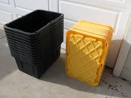 100 Storage Containers For The Home Storage Containers