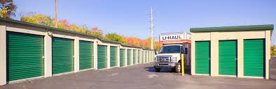 Self Storage Units Willow Grove, PA | Metro Self Storage Miley Auto Repair 23 Chestnut St Carnegie Pa How To Use A Moving Truck Ramp Insider Uhaul Storage Of Fairhill 747 W Allegheny Ave Readytogo Box Rent Plastic Boxes Bremerton 2804 Kitsap Way What To Look For In Coverage Ryder Rental And Leasing 11 Reviews Movers 2700 3rd Freshlypaved Zipcar Deals Coupons Promos Chicago Much Does It Cost Move Locally Pladelphia Cnamini Donuts Food Trucks Roaming Hunger With Your Own Car Vs