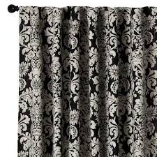 Target Threshold Window Curtains by 18 Best Curtains Images On Pinterest Curtain Panels Curtain