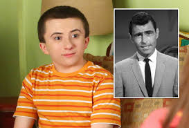 Malcolm In The Middle Halloween by The Middle U0027 Season 7 Halloween Homage To U0027twilight Zone