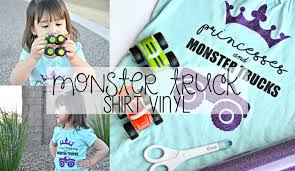 Monster Truck Shirt Vinyl | Monster Jam Phoenix Discount ... Monster Jam Crush It Playstation 4 Gamestop Phoenix Ticket Sweepstakes Discount Code Jam Coupon Codes Ticketmaster 2018 Campbell 16 Coupons Allure Apparel Discount Code Festival Of Trees In Houston Texas Walmart Card Official Grave Digger Remote Control Truck 110 Scale With Lights And Sounds For Ages Up Metro Pcs Monster Babies R Us 20 Off For The First Time At Marlins Park Miami Super Store 45 Any Purchases Baked Cravings 2019 Nation Facebook Traxxas Trucks To Rumble Into Rabobank Arena On