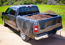 Portable Truck Bed Liner – MOKO Auto Helpful Tips For Applying A Truck Bed Liner Think Magazine 5 Best Spray On Bedliners For Trucks 2018 Multiple Colors Kits Bedliner Paint Job F150online Forums Iron Armor Spray On Rocker Panels Dodge Diesel Colored Xtreme Sprayon Diy By Duplicolour Youtube Dualliner Component System 2015 Ford F150 With Btred Ultra Auto Outfitters Ranger Super Cab Under Rail Load Accsories Bedrug Complete Fast Shipping Prestige Collision Body And