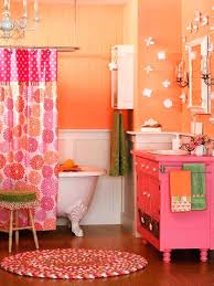 Cheap Girly Bathroom Sets by Girly Bathroom Accessories Sets Collection Glam Bath Review