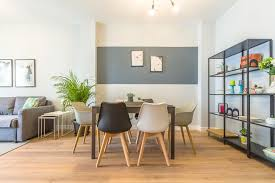 nordic design 5star apartment wohnung thessaloniki