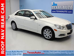 Best Used Car Dealership | Texas Auto Payne Hail Goliath The Silveradobased 6x6 Pickup Highway Products Inc Alinum Truck Accsories Work Used Vehicle Dealership Mansfield Tx North Texas Stop Quality Car Deals Sames Ford New Cars Near Encinal Beck Masten Buick Gmc Coastal Bend Robstown Dealer The Best Trucks Of 2018 Digital Trends Jasper Auto Sales Select Al 199 Lease On And Suvs For August Chevrolet Silverado 1500 In Austin Autonation