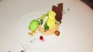 esszimmer münchen in munich restaurant reviews menu and