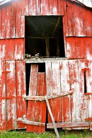 367 Best π Barns Images On Pinterest | Country Barns, Country ... Old Barn Pictures The Humphry S In Meadowview Va I Dan Hendricks Rolling Out Winners The San Diego Uniontribune Barns Kate Mcgloughlin 92 Best Red Barn Rugs Images On Pinterest Barns Rug Hooking Uncle Panko Bread Crumb 200g Price From Gourmetegypt 137 Country Old Whey Protein Powder Bobs Mill Natural Foods Epic Makeovers Moves From Barnwood Builders 4366 Life Board An Tractor Christmas Panierka Tempura Rb 500g Asia Tasty