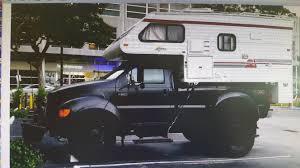 Cool Truck. Crappy Camper. - Album On Imgur