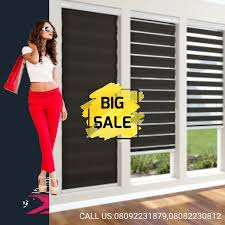 Venetian Window Blinds For Privacy And Glare Protection With Safety