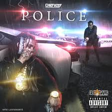 Chief Keef – Police Lyrics | Genius Lyrics Public Enemy 911 Is A Joke Lyrics Genius Best Choice Products 12v Kids Rc Remote Control Truck Suv Rideon Tom Cochrane Reworks Big League Lyrics To Honour Humboldt Broncos Dead Kennedys Police Lyricsslideshow Youtube Tow Formation Cartoon For Kids Videos The 10 Best Songs Louder Top Songs Ti Dime Trap Album 20 Of The Xxl Lud Foe Poof 4 Jacked Lumber 50 Craziest Chases Complex Lil Baby Exotic Fuck Mellowhype