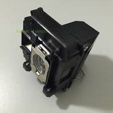 epson elplp68 original replacement projector l for epson