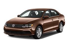 Volkswagen Cars Convertible Hatchback Sedan SUV Crossover