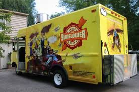 100 Food Truck Wraps S