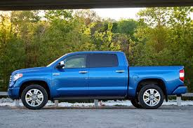 2017 Toyota Tundra Platinum – Driven | Top Speed Diy Topper Lift Tacoma World Best Slide In Camper For Toyota Tacoma Exploring Pinterest Swiss Commercial Hdu Alinum Truck Cap Ishlers Caps 2005 Used Toyota Access 127 Manual At Dave Delaneys 2010 2wd V6 Automatic Prerunner Mash 2011 Sport 4wd Sale Missauga Aaracks Utility Track System Mounting Clamp Tundra By Are Heavy Hauler Trailers With Century Thule Rapid Podium 2018 Trd Offroad Review An Apocalypseproof Pickup Of 2016 New Models