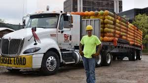 100 Trucking Companies In Houston Tx PGT Company Driver YouTube