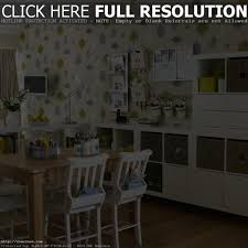 Ikea Dining Room Storage by Dining Room Storage Home Design Ideas