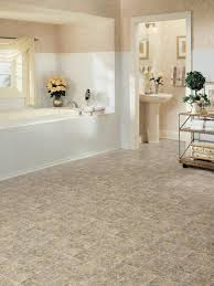 Ceramic Tile For Bathroom Walls by Vinyl Low Cost And Lovely Hgtv
