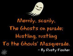 Poems About Halloween That Rhymes by Creepy Coffee A Halloween Poem Halloweeny Screamy Halloween