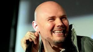 Smashing Pumpkins Billy Corgan Picture by William Corgan May Finally Disband Smashing Pumpkins Consequence