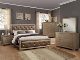 Wel e to CrownMark Furniture