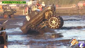 TORE UP BRONCO MUD WHEELIES - YouTube Event Coverage Mega Truck Mud Race Axial Iron Mountain Depot Video Blown Chevy Romps Through Bogs Hardcore Archives Page 4 Of 10 Legendarylist Full Length Ultra Cluerstuck 2 At Trucks Gone Wild Ladies Go Russian Military 4x4 Gaz66 Extreme Mudding In Siberia Youtube Rat Trap Is A Classic Turned Racer Aoevolution If You Like Watching Powerful Insane Mega Trucks Bouncing Around Diessellerz Home Awesome Cars When The Girls Car Stuck Mud Bnyard Boggers Boggin Lifted Compilation And Evywhere Power Zonepower Zone