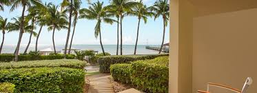 El Patio Motel Key West by Key West Luxury Hotel Accommodations Rooms Suites The Casa Marina
