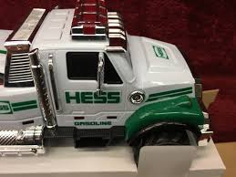 100 Hess Toy Truck Values 2011 And Race Car For Sale Online EBay