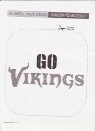 Steelers Pumpkin Carving Stencils Free by Viking Downloads