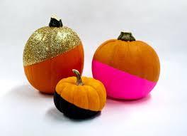 How To Make Black Cat Pumpkins HGTV