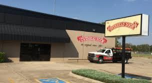 About Overhead Door pany of Oklahoma City Oklahoma