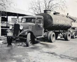 100 Greg Coats Cars And Trucks After 80plus Years Groendyke Transport Keeps Truckin Progress