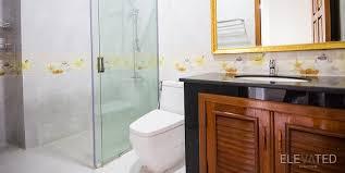 bkk1 gorgeous 2 bedroom apartment for rent in boeng keng kang i