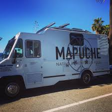 Mapuche Native Foods - Los Angeles Food Trucks - Roaming Hunger The Best Food Truck Cities In The Usa Amazing Places Stripchezze Trucks Las Vegas Intertional More Than A Food Fight For Truck Vendors Daily Southtown Let It Marinate Marination Ma Kai Once Upon A Bite Roadfood Kimchi Fried Rice Spicy Pork Tacos And Other Delicious Snacks To Price Hikes Mobile Epic Ales Open Two Days Sodo 94wip Frenzy Temple Teppanyaki Cbs Philly Redmond Washington State Association Seattle Asian Fusion Visit Dash Of Cinema