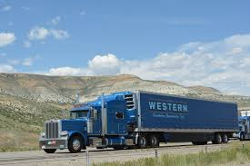 Daws Trucking | Blog Foundation Nebraska Trucking Association Jim Daws Chastain Express Llc Home Facebook Nt_2014_cover Life Better Built Truck Driving Jobs In Greeley Colorado Best Image Kusaboshicom Daws Inc Milford Trucking Blog Cameron King Youtube Tnsiams Most Teresting Flickr Photos Picssr Plant Sales Nelson Hire Andover Hampshire Vintage Heavy Haulage Lorry Stock Photos