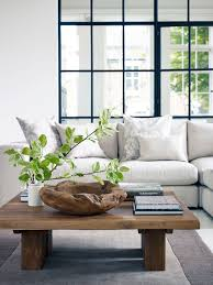 Simple Living Room Ideas by Best 25 Clean Living Rooms Ideas On Pinterest Living Room Decor