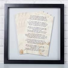 Elvis Presley BücherBooks Words The Complete Lyrics DG Bear