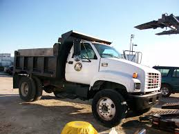 USED 2000 GMC Dump Truck 7500 For Sale In FL #truck #gmc | Trucks ... Gmc Dump Trucks In California For Sale Used On Buyllsearch 2001 Gmc 3500hd 35 Yard Truck For Sale By Site Youtube 2018 Hino 338 Dump Truck For Sale 520514 1985 General 356998 Miles Spokane Valley Trucks North Carolina N Trailer Magazine 2004 C5500 Dump Truck Item I9786 Sold Thursday Octo Used 2003 4500 In New Jersey 11199 1966 7316 June 30 Cstruction Rental And Hitch As Well Mac With 1 Ton 11 Incredible Automatic Transmission Photos