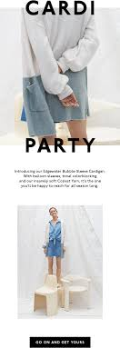 Verified!] MadeWell Promo Codes & Coupon Codes | 30% Off - August 2019 Black Friday Cyber Monday Sales Coupon Codes Ashley Brooke 2018 The Best Deals Still Left At Amazon Target Madewell Jean Discount Tips And Tricks Rack Sidekick Black Friday Haul Week Sale Minimal Style Lbook Mademoiselle Where To Recycle Your Old Clothes Tunes And Tunics Staples Coupon 10 Off In Store Only Reg Price Purchase Exp 82419 3rd Edition Of The Tradein Your Bpack Get 25 A Brand 2017 All From All Top Sales Stores Actually Worth Shopping Cotton Tops Find Great Womens Clothing Deals Shopping Online In Store Coupons Promotions Specials For August