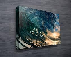 Cool Painting Ideas Canvas Djibra