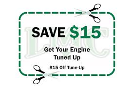 Lmc Discount Code - 2018 Coupons Coupons For Ghostly Manor Lmc Truck Coupon Discount Ford Oem Parts Coupons Amped Airsoft Codes 2018 Dramine 092018 Dodge Ram Crew Cab Oedro Oem Floor Mats Installation Demo Rockauto Slysoft Dvd 3dfv By Mfgobmiur Issuu Part 2 C10 Consoleenclosure With Alpine Audio Youtube Code Truckdomeus 844 Best Chevy Trucks Images On Pinterest Truck Parts Catalog Lmc Nationals Presents The Sprint Upgrade Buy Uggs Online Cheap