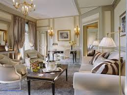Living Room French Living Room Luxury Fabulous Modern French
